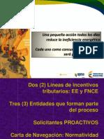 UPME.pdf