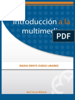 Introduccion_a_la_multimedia36.pdf