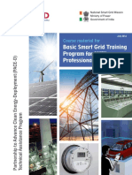 Smart_Grid_Training_Course_0.pdf