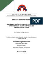 IMPLEMENTAÇÃO DE UM PROJETO LEAN MANAGEMENT NUMA EMPRESA DE SERVIÇOS DE ÁGUA.pdf