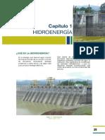 Atlas_p25-36.pdf