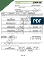 CertificacionServicios (16)
