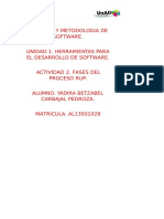 EsDocument.com-DMMS_U1_A2_ _ Software.pdf