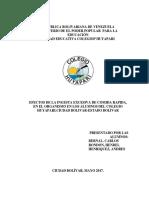 TESIS BIOLOGIA.docx