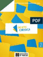 OESTE-CARIOCA-EBOOK-2501.pdf
