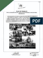PLAN DE TRABAJO 2.pdf
