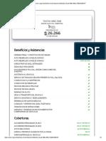 Seguro oferta Liberty via Seguros Fallabella.pdf