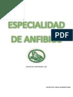 ANFIBIOS-PLÉYADES.docx