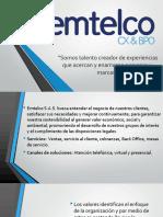 PRESENTACIÓN EMTELCO.pptx