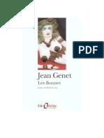 Genet-Les-Bonnes.pdf