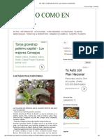 De TODO COMO en BOTICA_ Las Kalanchoe Medicinales