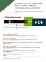 Distancias Declaradas + Pista Compensada.docx