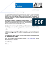 Australia revisión de programa.pdf