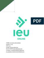 355207183-Actividad-de-Aprendizaje-3-Analisis-de-Sistemas-Operativos.docx