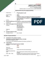 PrintMSDSAction (1)