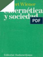 Cibernetica y sociedad..pdf