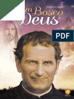 381858238-Dom-Bosco-Com-Deus-Eugenio-Ceria.pdf