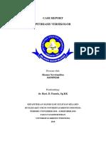 CASE REPORT KULIT PITIRIASIS VERSIKOLOR SHANAZ .docx