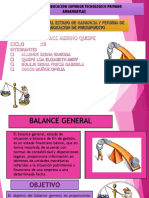 Balance General.01