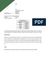 10.8.1 MEMORIA DESCRIPTIVA.docx