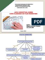Mapaconceptualplanmarketing 150616203933 Lva1 App6892