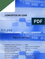 Conceptos Lean.pdf