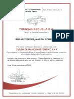 CERTIFICADO 4X4-1.pdf