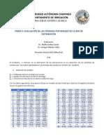 T.9 EVALUACIÓN DE LAS PÉRDIDAS POR MANEJO EN LA RED DE DISTRIBUCIÓN.docx