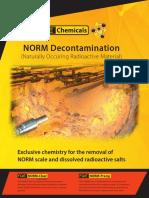 FQE-Chemicals-NORM-Decontamination-Brochure.pdf