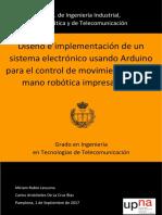 arudino mano robotica en 3d.pdf
