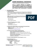 FORMULARIO TANCUY (INFORME).docx