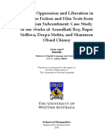 Aqeel_Asim_2015 Deepa Mehta.pdf