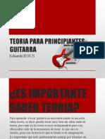 TEORIA PARA PRINCIPIANTES-GUITARRA.pptx