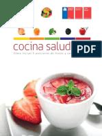 Cocina-Saludable-5-al-dia.pdf