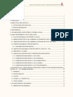 1.POA 2019.pdf