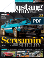 Mustang Monthly - July 2016.pdf
