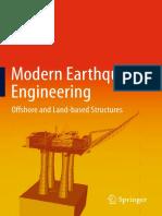 Junbo Jia (auth.)-Modern Earthquake Engineering _ Offshore and Land-based Structures-Springer-Verlag Berlin Heidelberg (2017).pdf