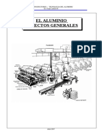 elaluminio_y_su_desarrolloactual1.pdf