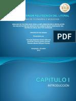 Diapositivas_Medio Ambiente