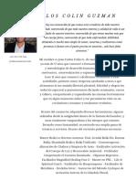 Carta de Presentacion + Terapias y Servicios.pdf