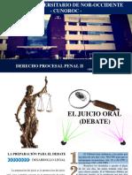 DPP II.pptx