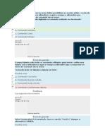 Curso CALC site uaitec - Questões.docx