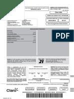 AATESTE.pdf