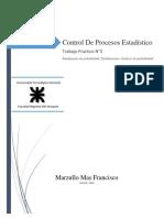 TP3-cep.docx
