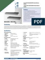 EKI-1526T20150714145210.pdf
