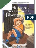 - Crianças precisam de libertação!.pdf