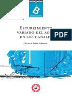 salas-edwards-escurrimiento-agua.pdf