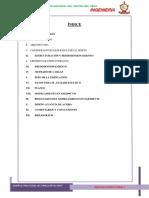 2.INFORME EDIFICIO DE VIVIENDA 5 NIVELES.docx