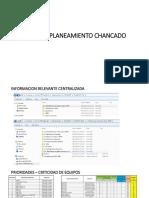 GESTION PLANEAMIENTO CHANCADO.pptx