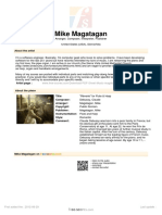 [Free-scores.com]_debussy-claude-reverie-for-flute-harp-47827 (1).pdf